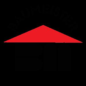 Ing. Christian Nutzenberger – Planungsbüro | Baumanagement | Baumeister Ing. Christian Nutzenberger in Salzburg -Ihr Partner für alle Bereiche des Bauens; Bauaufsicht, Beratung, Planung, Service, Baumanagement, Bauleitung