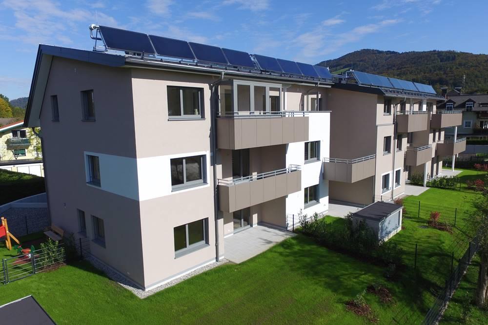 Baumeister Ing. Christian Nutzenberger - Planung Bauaufsicht Baumanagement Baukoordination Energieausweis
